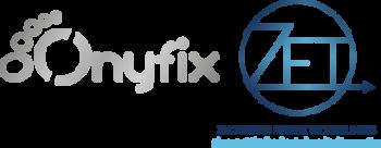 Buy Onyfix Online Logo